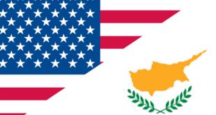 abd-güneykıbrıs-kıbrıs-şirketler