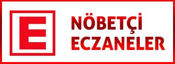 KKTC Nöbetçi Eczaneler
