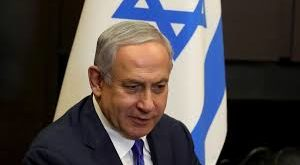 israil-seçim-netenyahu