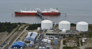 LNG-tesis-rumyönetimi