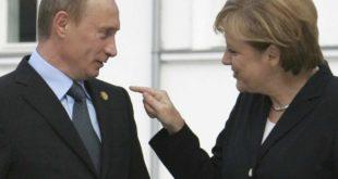 putin-merkel-kriz-diplomatik-sınırdışı